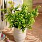 1 1 Podružnica Others Others Zidno cvijeće Umjetna Cvijeće