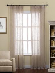 Curtains U0026 Drapes(983)