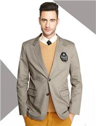 Cheap Men's Blazers & Suits Online   Men's Blazers & Suits for 2017