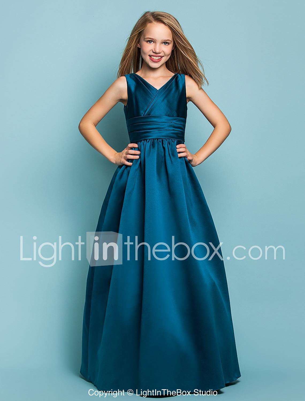 Blue junior bridesmaid dresses cocktail dresses 2016 blue junior bridesmaid dresses ombrellifo Gallery