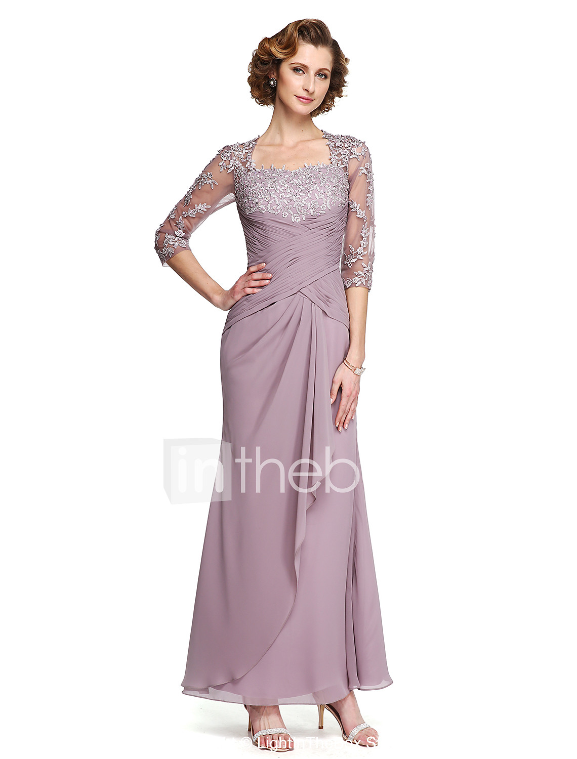 Cheap Mother of the Bride Dresses Online - Mother of the Bride ...